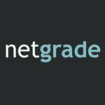 netgrade